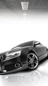 voitures_p